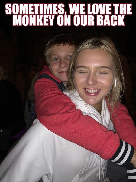 Monkey On Our Back.jpg
