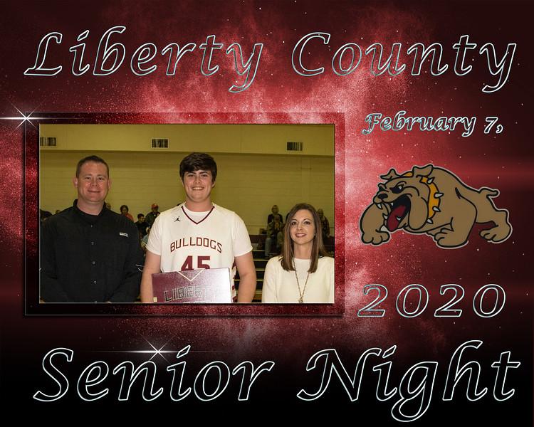 Liberty County SR Night  - 006.jpg