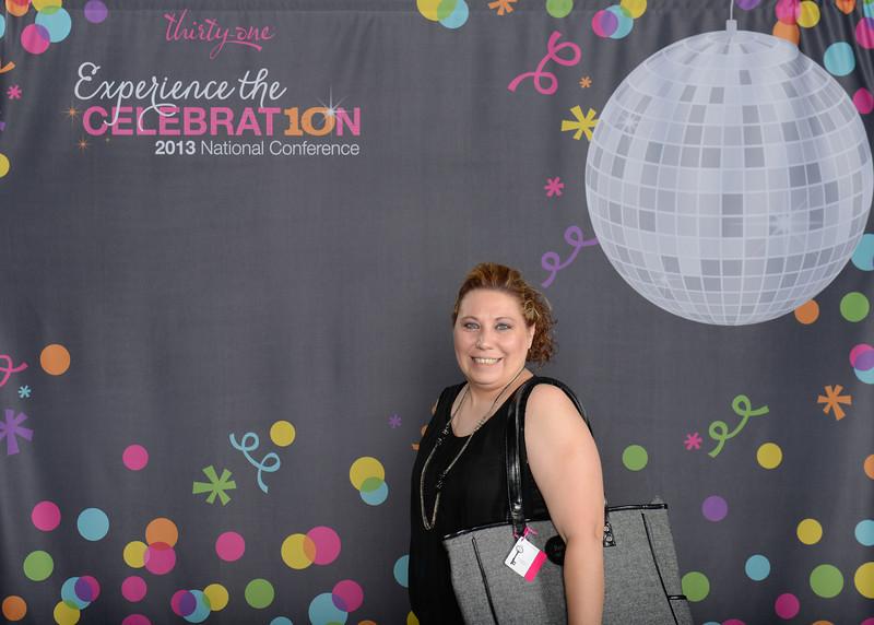 NC '13 Awards - A3 - II-040.jpg