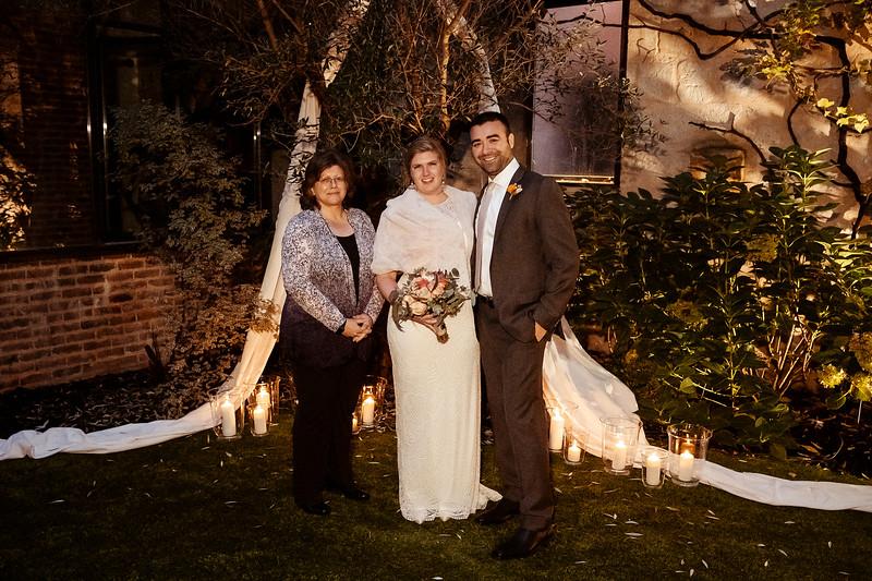 Awardweddings.fr_pre-wedding__Alyssa  and Ben_0823.jpg