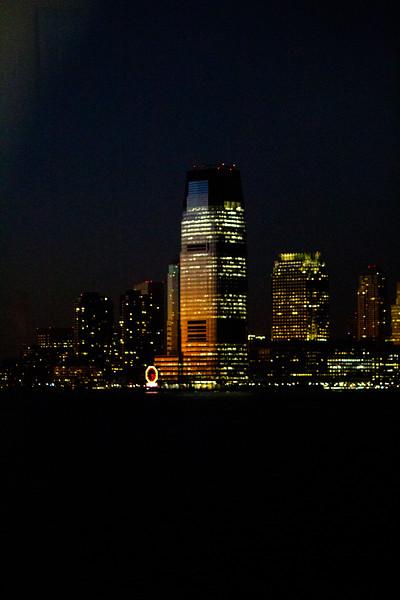 New York City-178.jpg