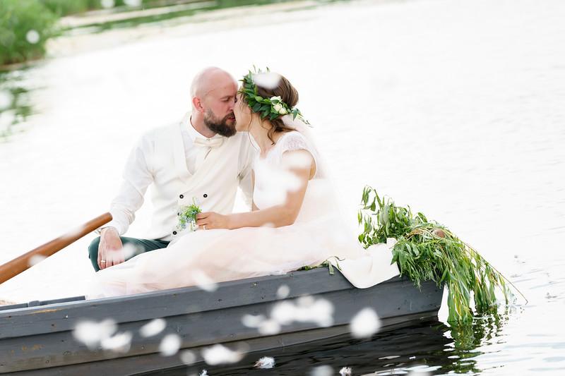 Alise&Andris-WeddingActivities-46.jpg