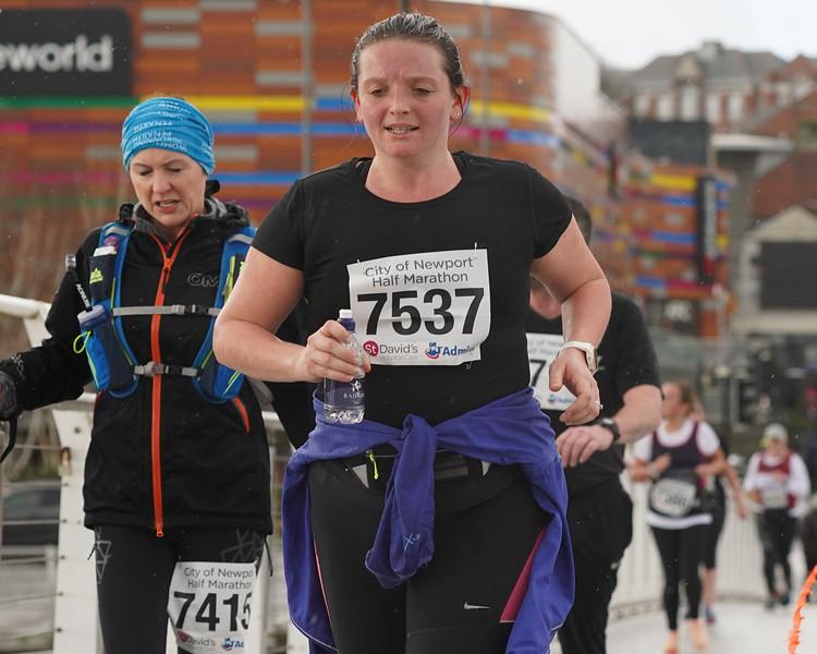 2020 03 01 - Newport Half Marathon 003 (44).JPG