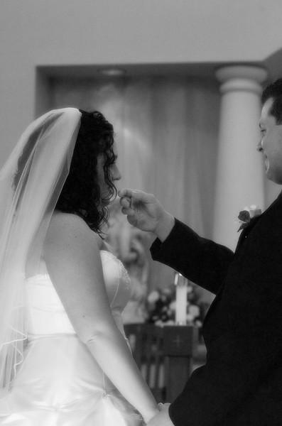Legendre_Wedding_Ceremony064.jpg