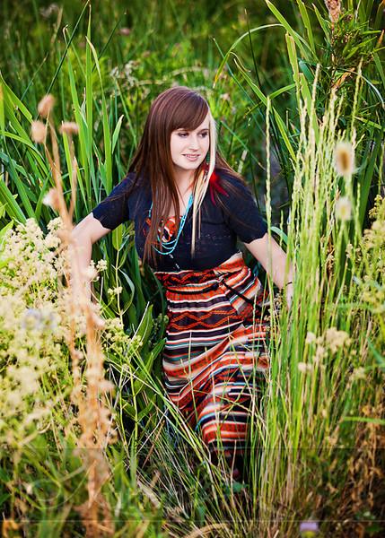 Beautiful Lindsay 37.jpg