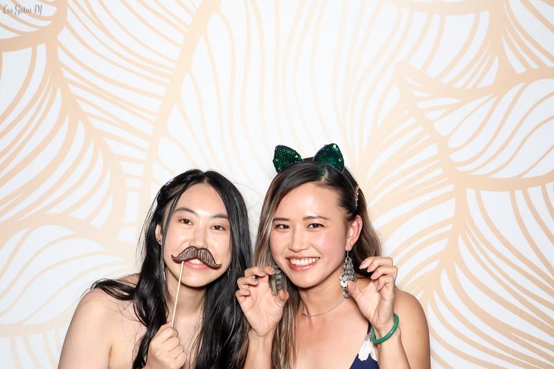 LOS GATOS DJ & PHOTO BOOTH - Christine & Alvin's Photo Booth Photos (lgdj) (71 of 182).jpg