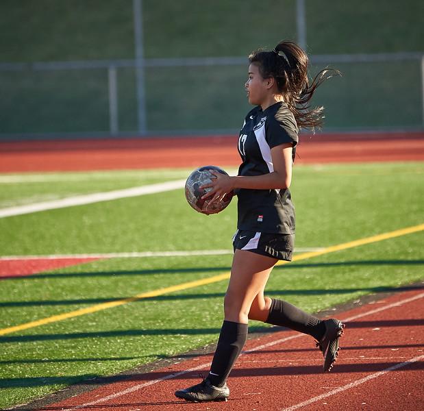 18-09-27 Cedarcrest Girls Soccer JV 158.jpg