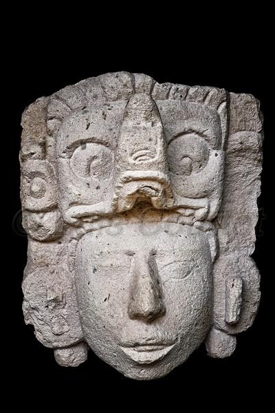 Honduras 0593_.jpg