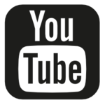 youtube-logo-vector-6.png