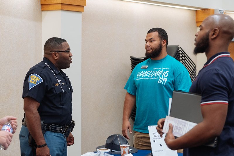 20191010_Multicultural Career Connection-2153.jpg