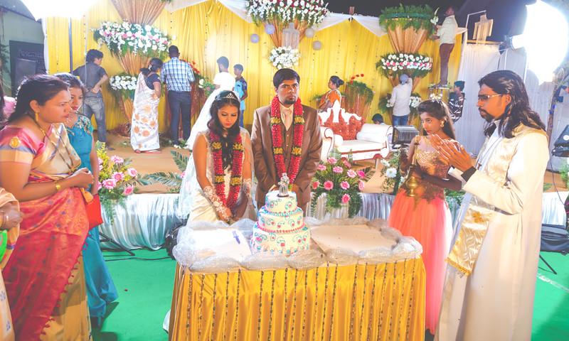 bangalore-candid-wedding-photographer-255.jpg