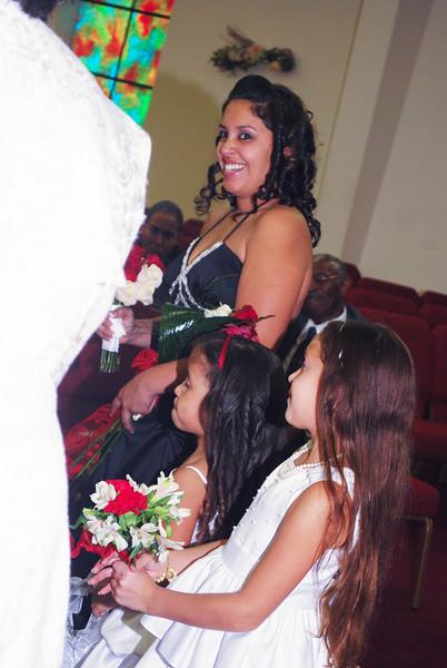 Wedding 10-24-09_0321.JPG