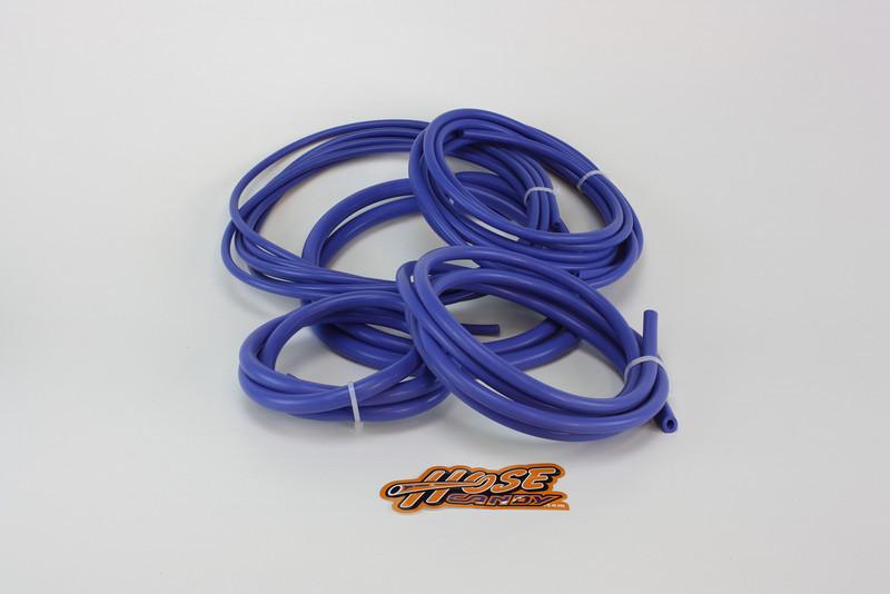 HC Blue Stage 2 silicone hose kit  IMG_0425.JPG