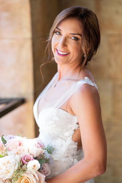 JessicaandRon_Wedding-90.jpg