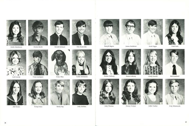 1973 ybook__Page_16.jpg