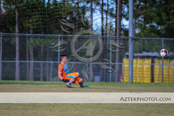 Florida Soccer