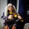 2016-02-19-Fete-du-violon-25-web