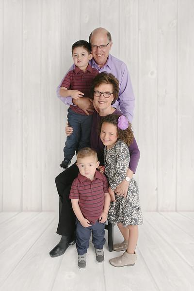 grand parents backdrop copy.jpg