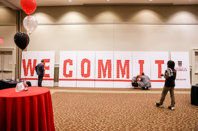 CampusCampaignLaunch_COMM_-150.jpg