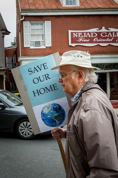 Mike Maney_March for Science Doylestown-11.jpg