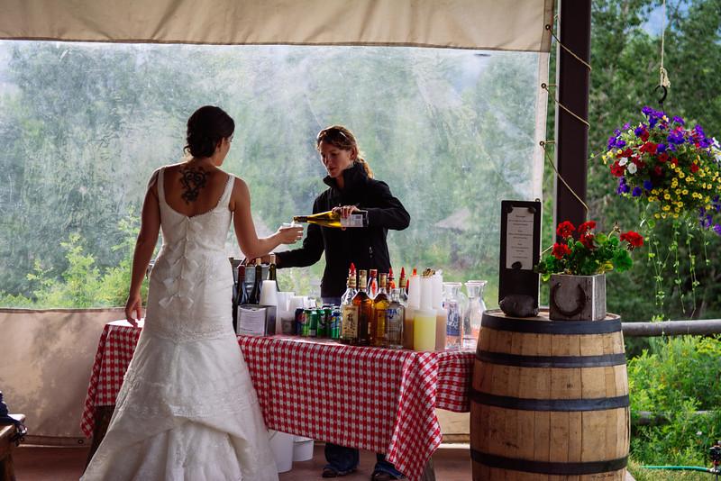 wedding-color-590.jpg