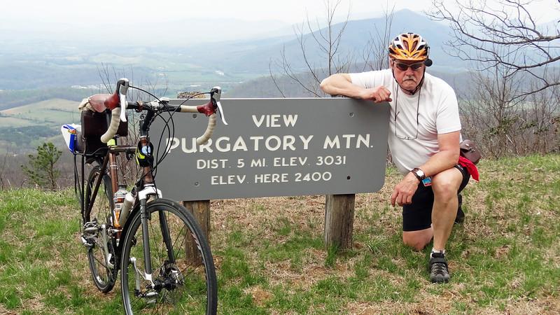 Virginia Blue Ridge, Skyline 042.JPG