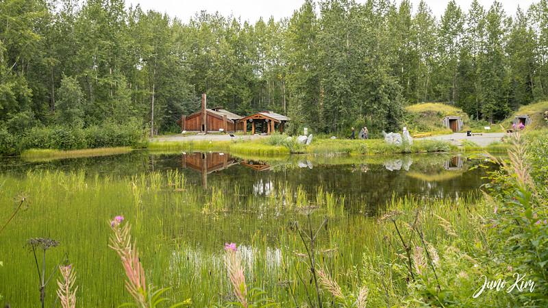 Alaska Native Heritage Center__DSC7310-Juno Kim.jpg