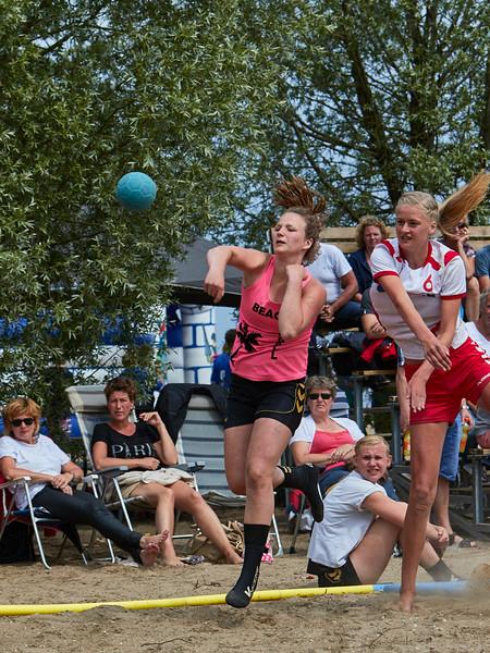 Molecaten NK Beach Handball 2015 dag 2 img 698.jpg