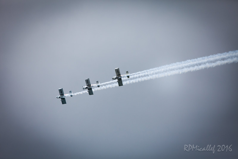 Airshow16 (48 of 110).jpg