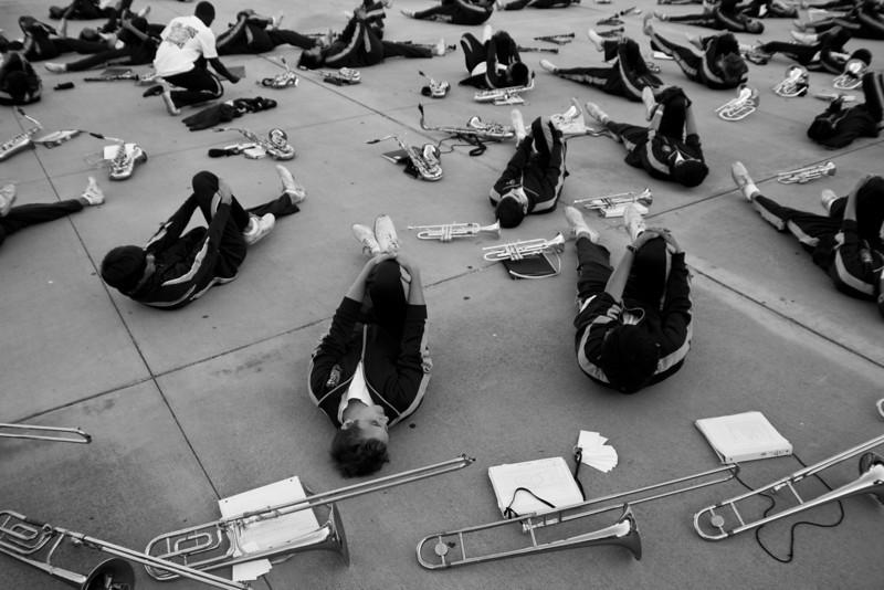 marchingband-0004.jpg