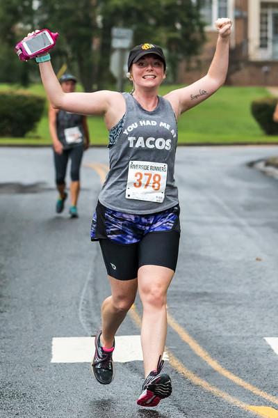2017 Lynchburg Half Marathon 179.jpg