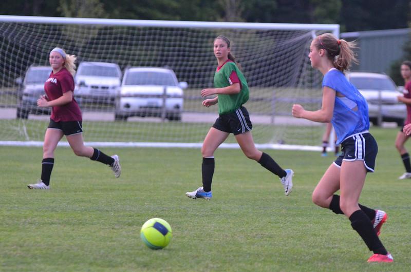 Summer Soccer 537.JPG