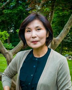 Hyun Helen Lim