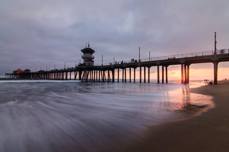 Huntington Beach 6.24.19.jpg