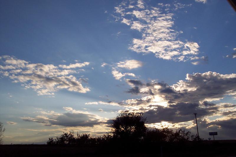 Autumn 07 007.jpg