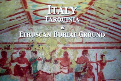 2011 04 08 | Tarquinia