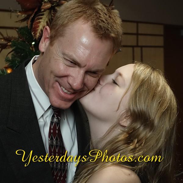 YesterdaysPhotos.com-DSC04586.jpg