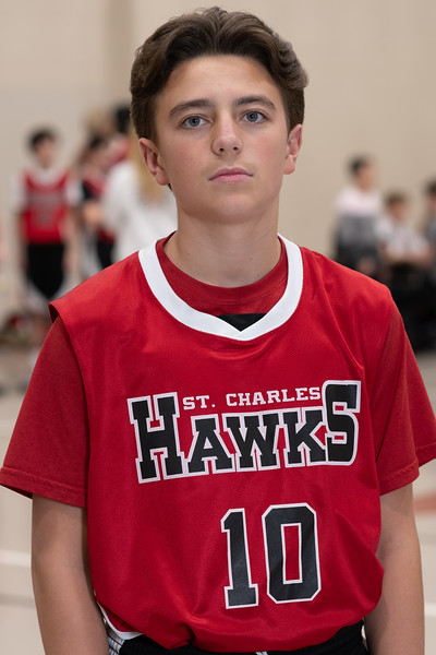 2019-2020 Hawks in the Hall Poster Photos-11.jpg