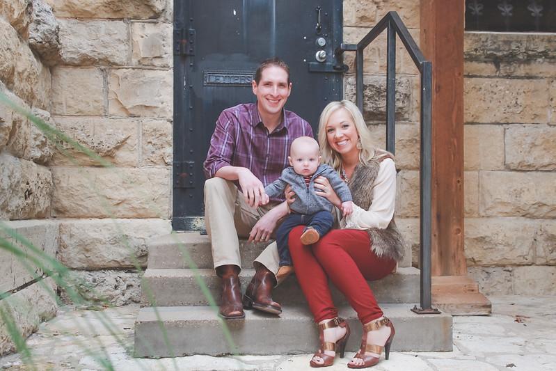 ROSENTHAL FAMILY FALL MINI SESSION EDITED-7.JPG