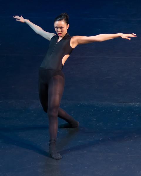 LaGuardia Senior Dance Showcase 2013-314.jpg