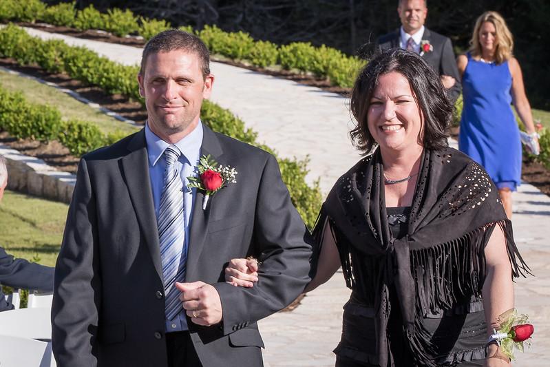 Leach Wedding-1132.jpg