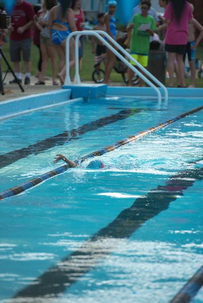 lcs_swimming_kevkramerphoto-178.jpg