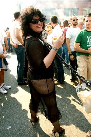 Folsom Street Fair 2006