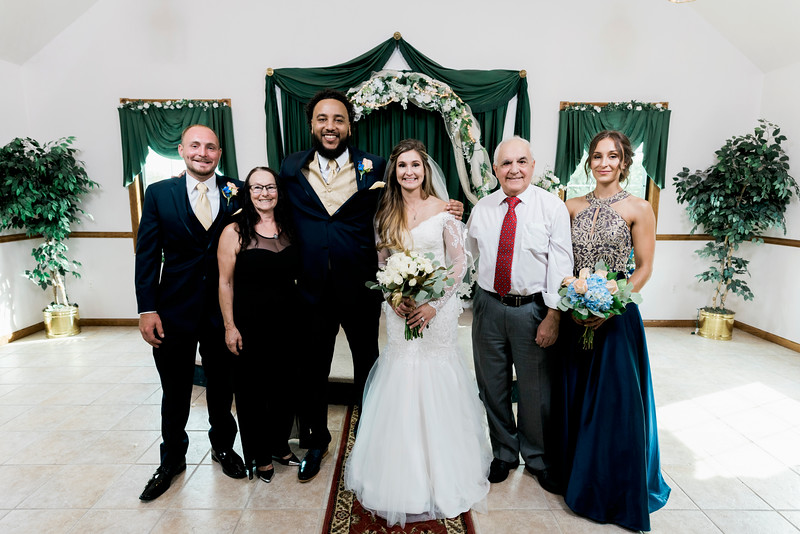 melissa-kendall-beauty-and-the-beast-wedding-2019-intrigue-photography-0203.jpg