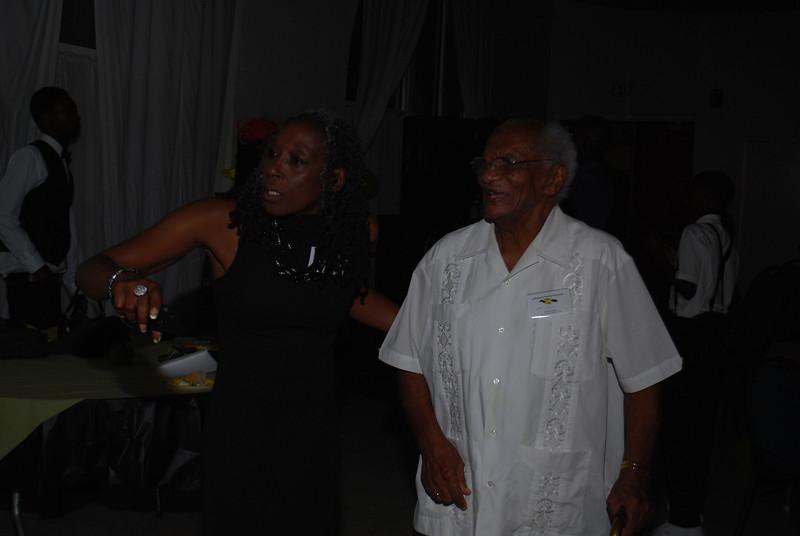 Johnson's Family Reunion 2012_0493.jpg