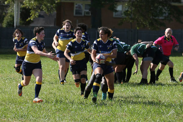 kwhipple_rugby_furies_20161029_097.jpg