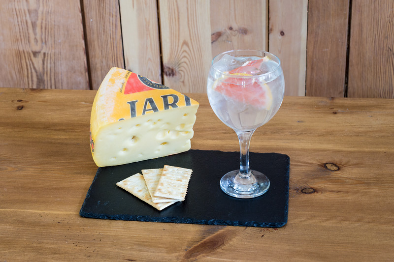 Gin and Cheese May 2018 (025 of 050).jpg