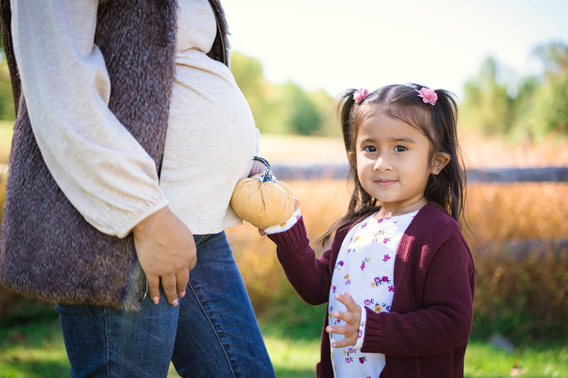 angie-maternity (10 of 45).jpg