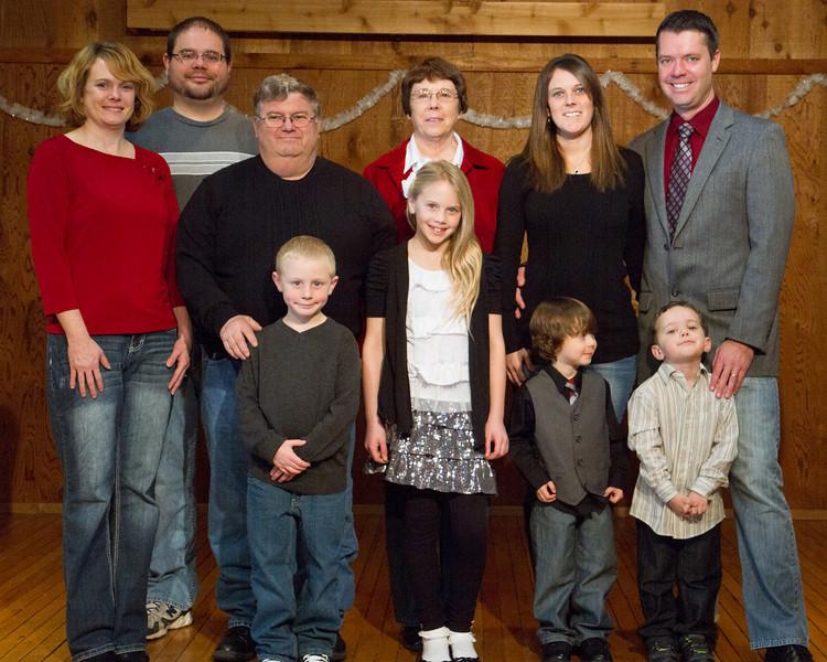 Hagedorn Family (6 of 51).jpg