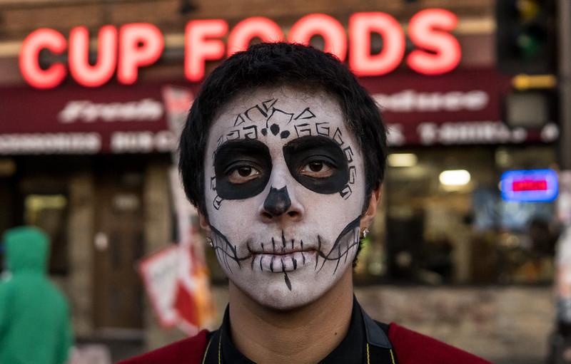 2020 11 01 Dia de los Muertos at GFS-6.jpg